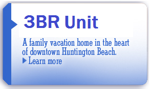 3-bedroom-homepage