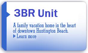 3-bedroom-homepage