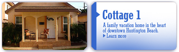 cottage1-homepage