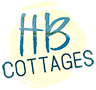 HB Cottages - Winter and Summer Home Rentals